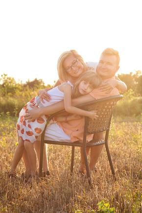 rodzina  (1).jpg