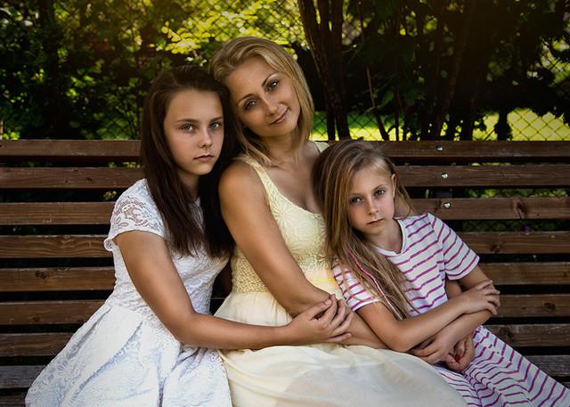 rodzina  (46).jpg