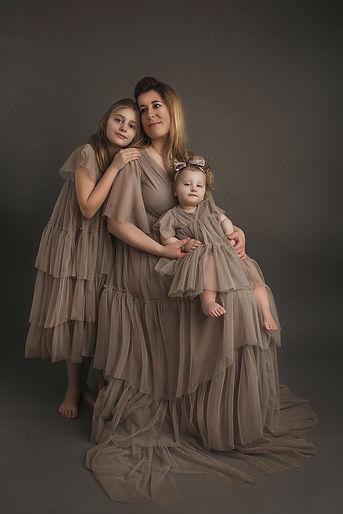 fotografia-rodzinna-zawiercie-7.jpg