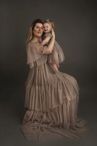sesja-dzień-matki-21.jpg