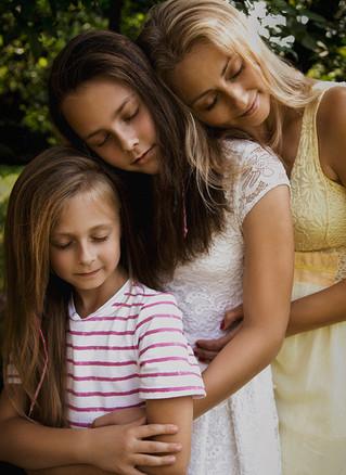 rodzina  (6).jpg