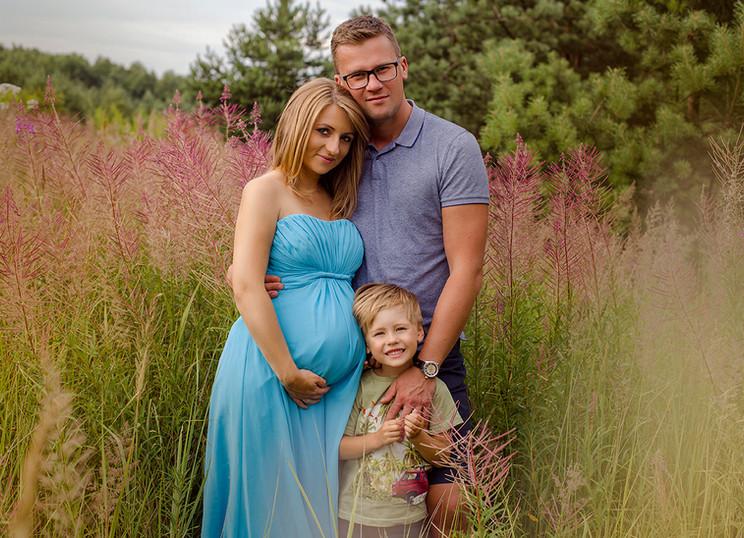 rodzina  (37).jpg