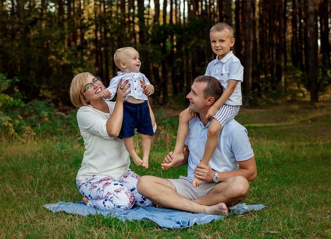 rodzina  (50).jpg