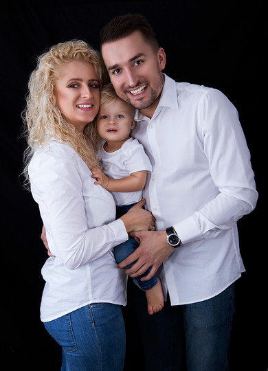 rodzina  (5).jpg