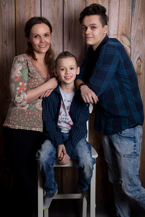 rodzina  (41).jpg