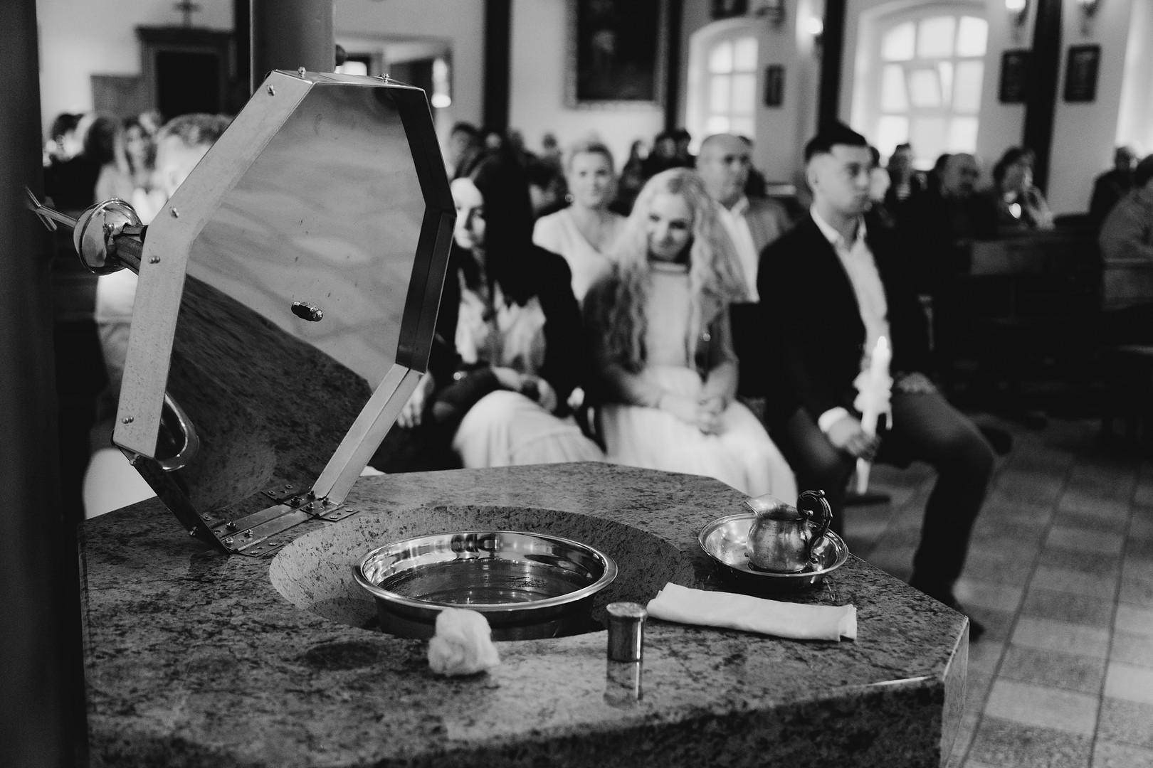 Chrzest Antosia  (40).jpg