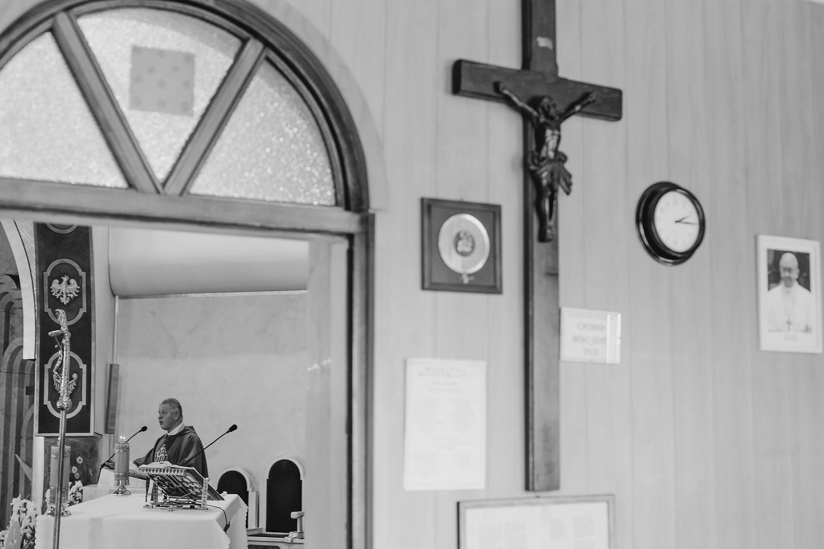 Chrzest Antosia (7).jpg