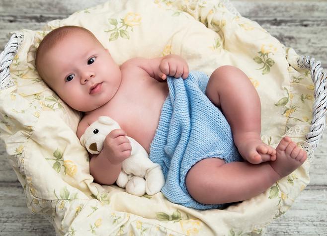 noworodki (45).jpg