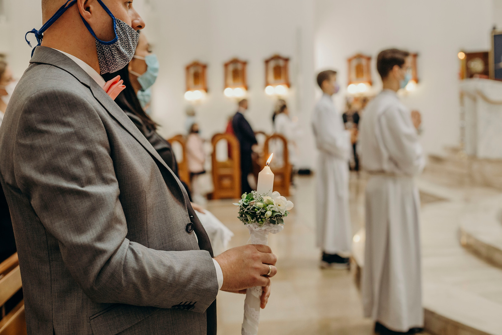 Chrzest Róży (68).jpg