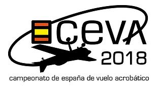 Logo CEVA.png