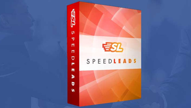 SpeedLeads Review And Tips