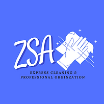 ZSA.png