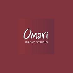 Omari Brow Studio.png