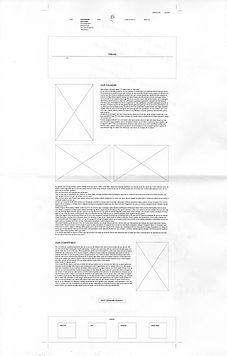 LetterNumberWeb_3.jpeg