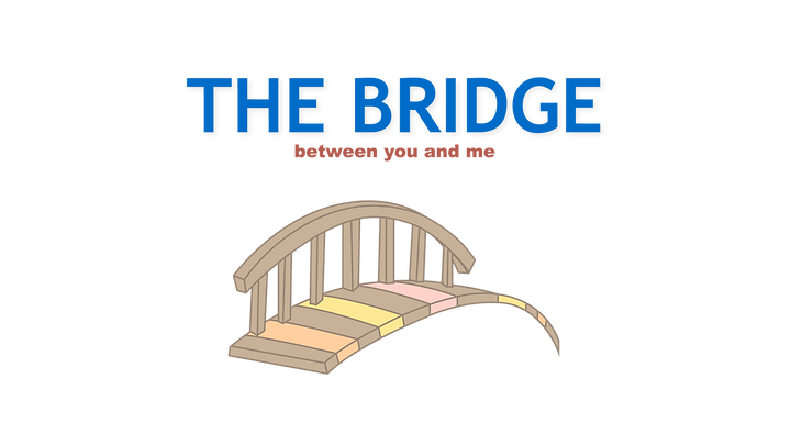 the bridge-01.png