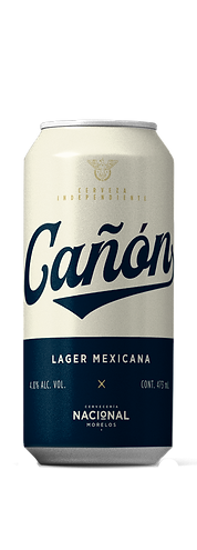 Cañon Lata.png