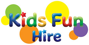 Kids_Fun_Hire_RGB_LRG.jpg