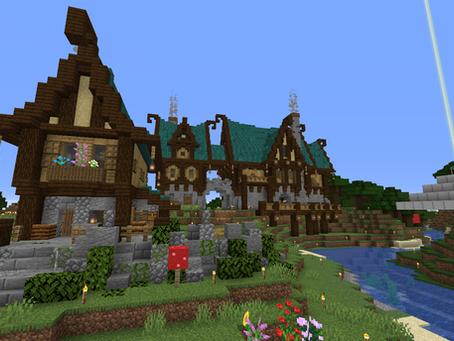 BuildBoss: YmLa