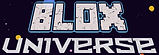 Blox%20Universe_edited.jpg