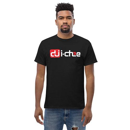 DJ I-Chee Unisex Basic Softstyle T-Shirt