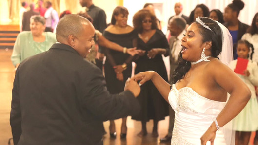 Miller-Coles Wedding 2019.mp4