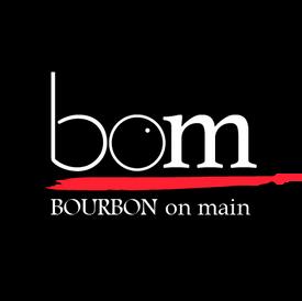 Bom-Logos_colors-02.png