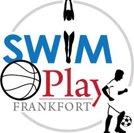 swim-play.jpg