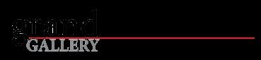 grand gallery long logo-02.png