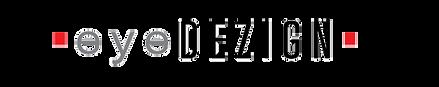 eyedezign-logo-2020.png