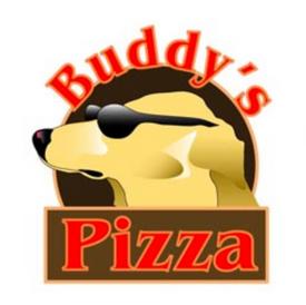 Buddys.png