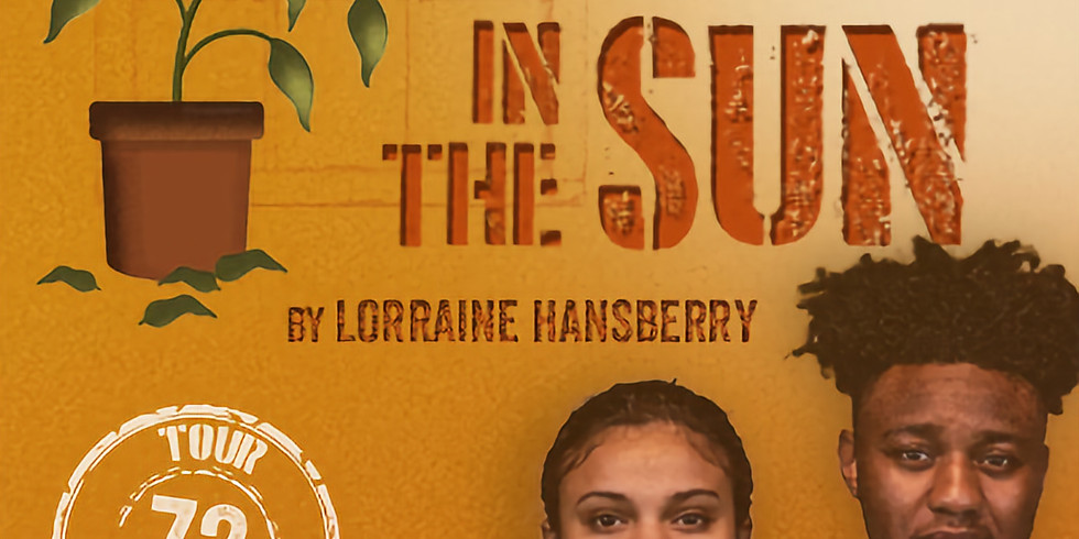National Players - A Raisin In The Sun