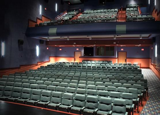 grand interior seats.jpg