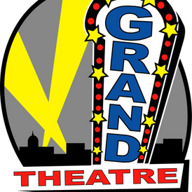 Grand Theatre Logo 2016_SIMPLE.png