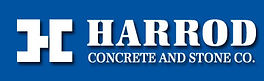 Harrod_Concrete_And_Stone_Logo.jpeg