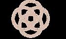 Logo Peach.png