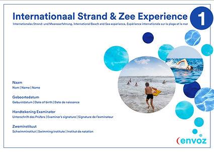 Strand en zee image.jpg