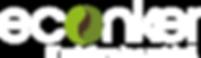 logo - econker logo -GB- big.png