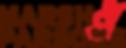 marshparsons-logo.png