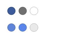 Colours.png