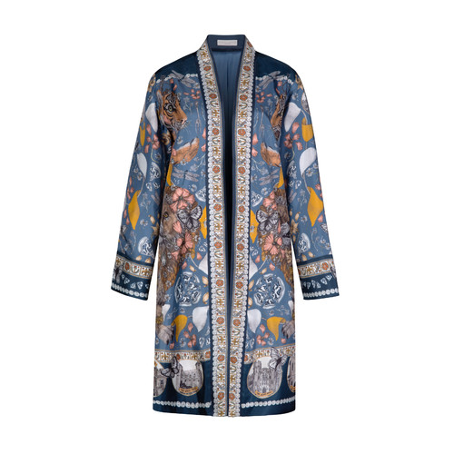 Tigers-Party-Long-Jacket.jpg