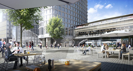 CP-Retail-Square-View-from-SE-facing-NW-