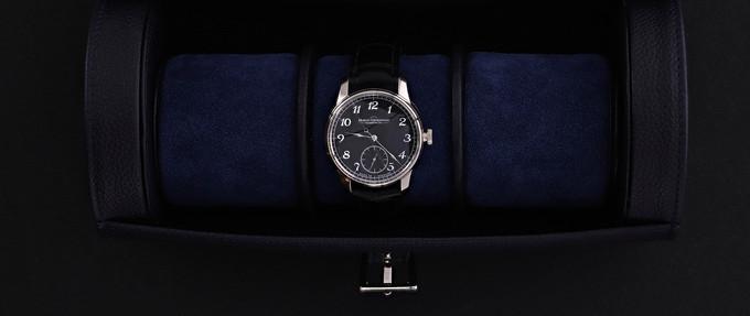 1920x810 watch.jpg