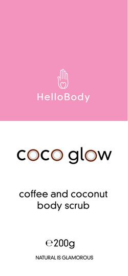 choco logo-06 copy