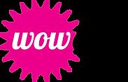 Wowcher-logo.png