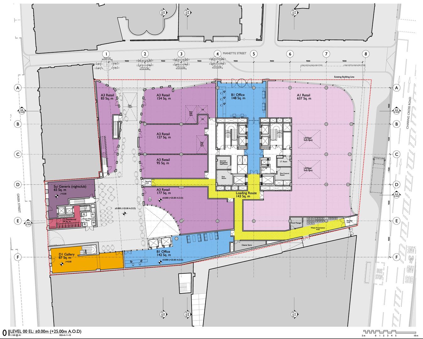 Ground plan Ilona rose cropped.jpg