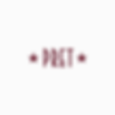 CP_Pret_Logo_2.png