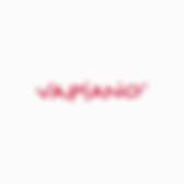 CP_Vapiano_Logo_2.png