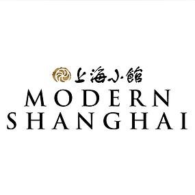 MODERN SHANGHAI2.png