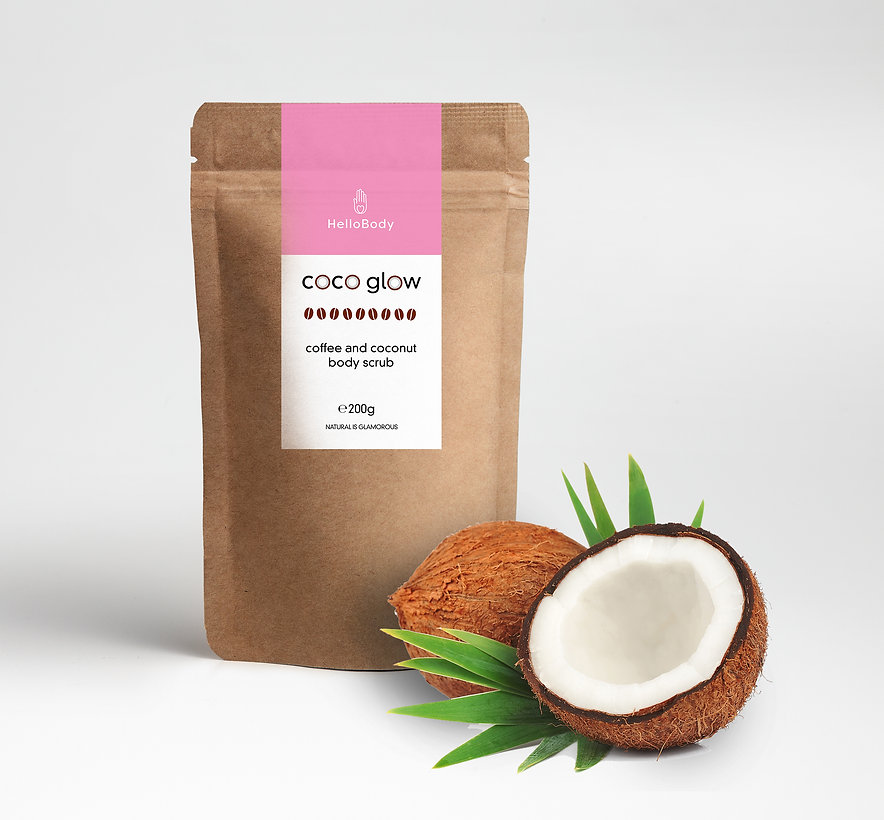 Paper Pouch coco brand1.jpg