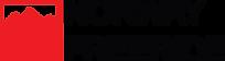norway-freeride-logo-20161.png